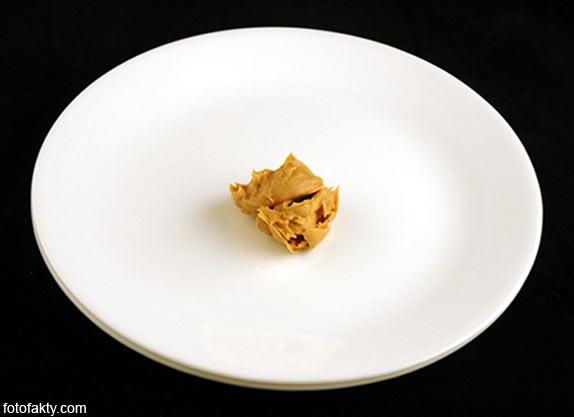Всего 200 калорий Фото 34