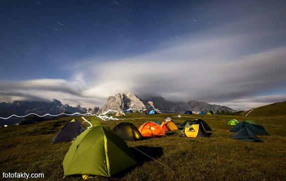 Международный фестиваль «Встречи на канатах» Фото 15