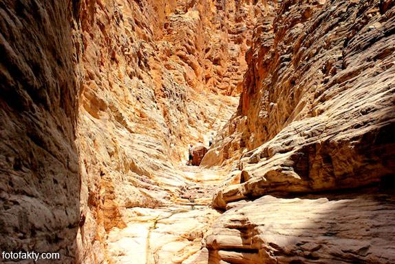 Рафтинг по Гранд-Каньону Фото 15