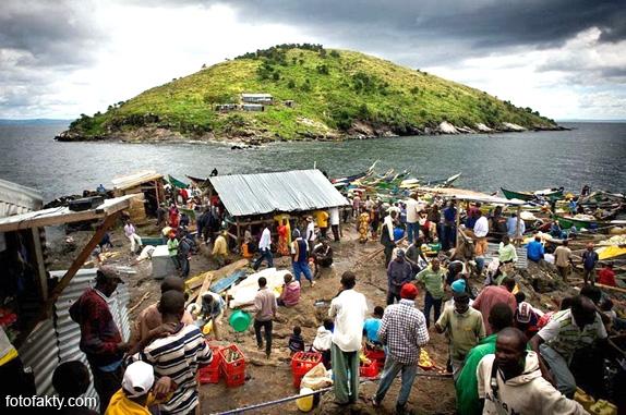 Остров Мигинго Фото 1