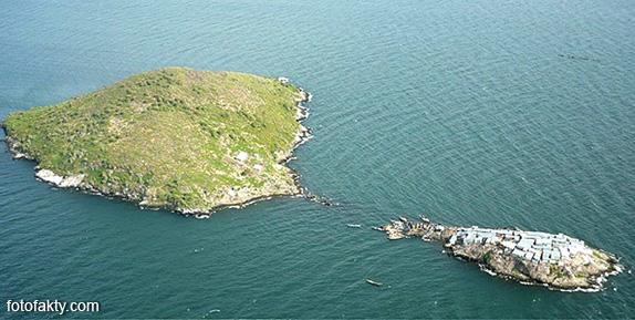 Остров Мигинго Фото 17