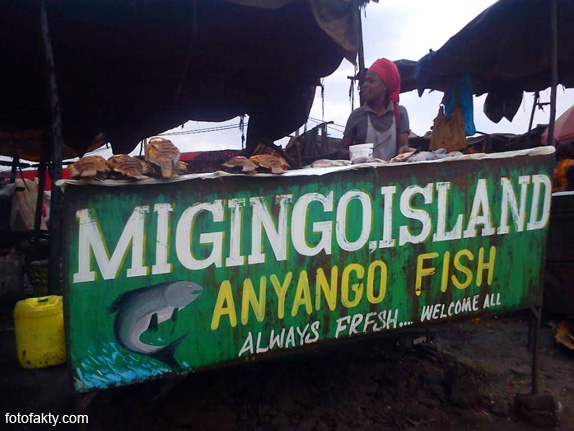 Остров Мигинго Фото 9