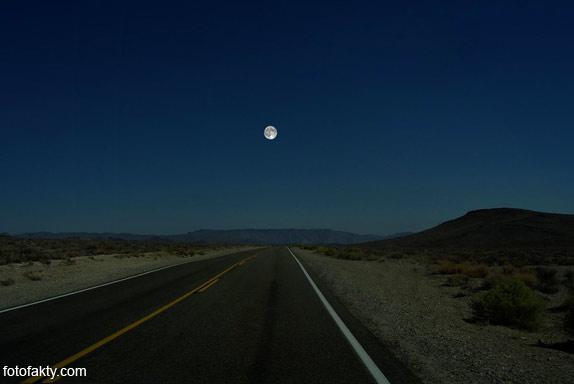 Другие планеты вместо Луны Фото 1