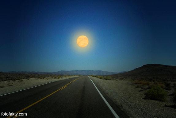 Друге планеты вместо Луны Фото 3