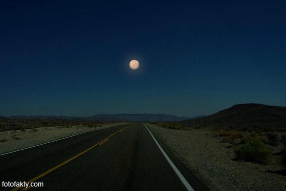 Другие планеты вместо Луны Фото 4
