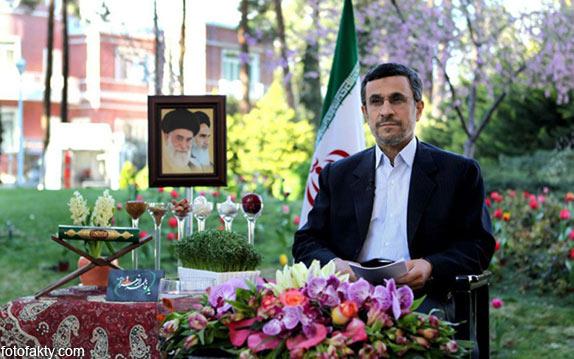 Средняя Азия празднует Нoвруз - Персидский новый год Фото 12