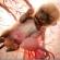 Зародыши в утробе матери