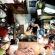 Крошечные квартирки в Гонконге