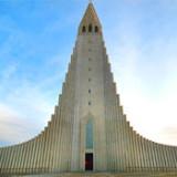 cerkvi