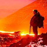 volcano175